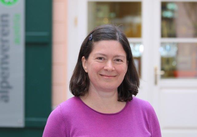 Mag. Monika Lazowski