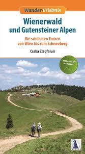 Wienerwald und Gutensteiner Alpen