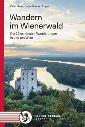 Wandern im Wienerwald - Mittwoch, 28.02.2018, 19:00 Uhr