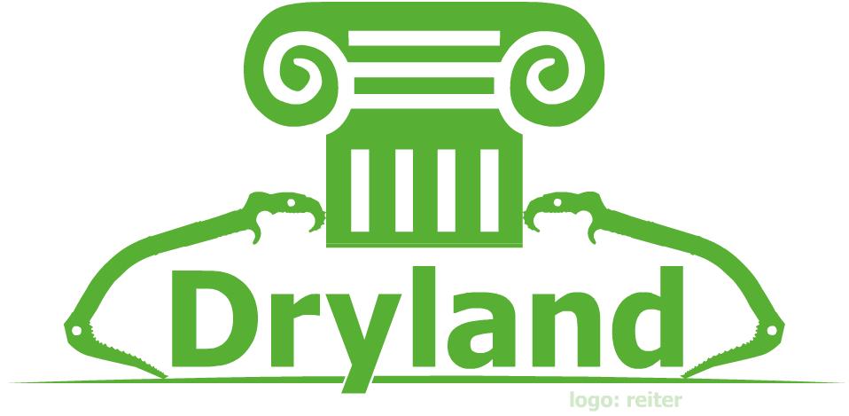 DRYTOOL Schnuppertage - Dryland, Burgenland