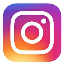 Alpenverein Austria auf Instagram!