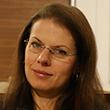 Karin Elixhauser