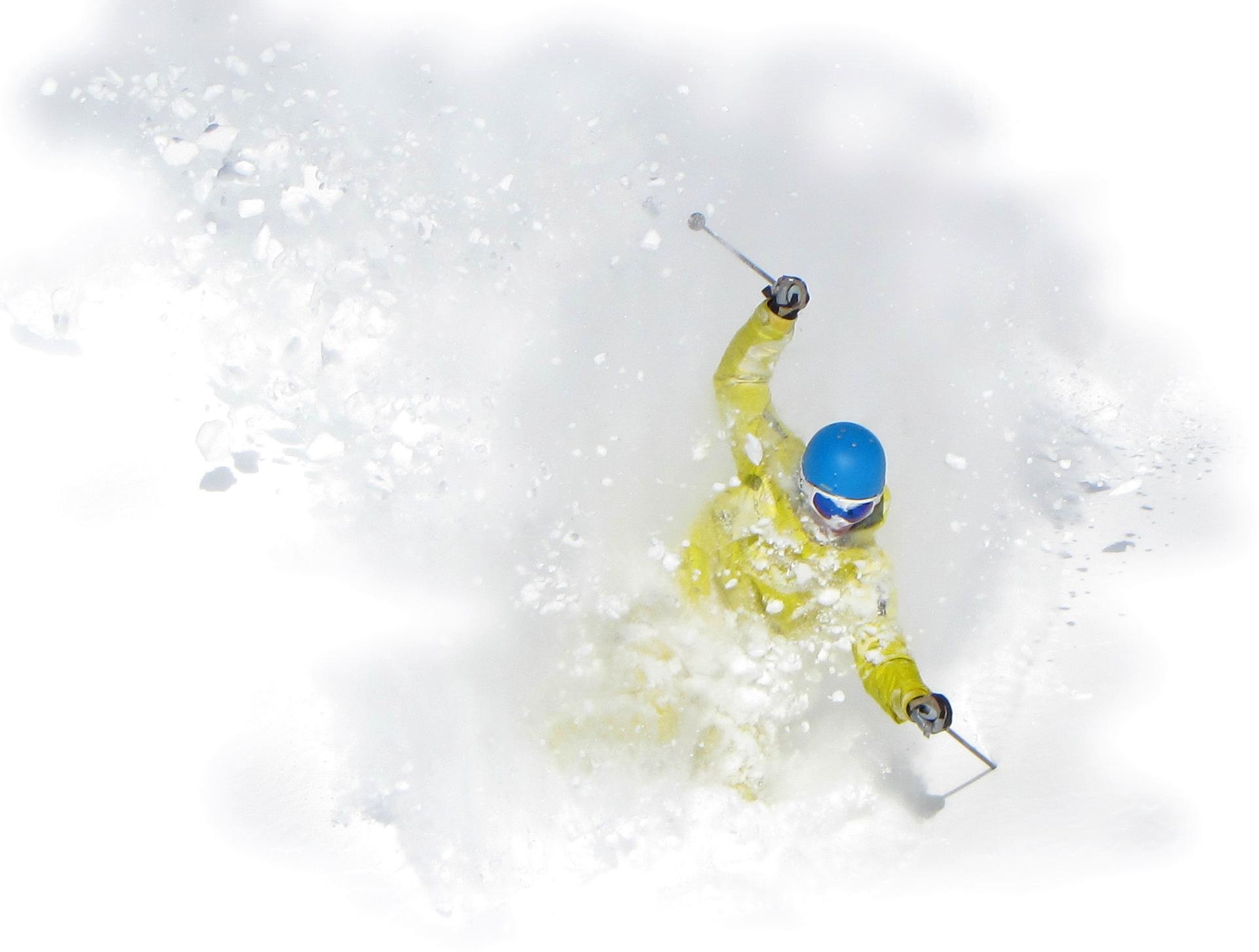 Skitechnikwochen am Arlberg - Restplätze