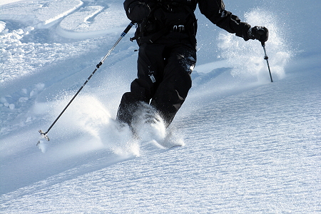 Skifaszination Arlberg - Restplätze