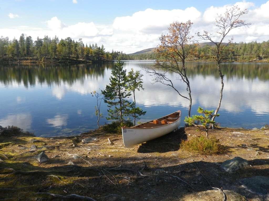 Restplätze für Schweden