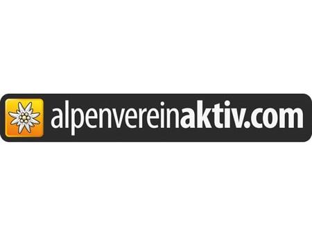 Tourenportal - AlpenvereinAktiv.com