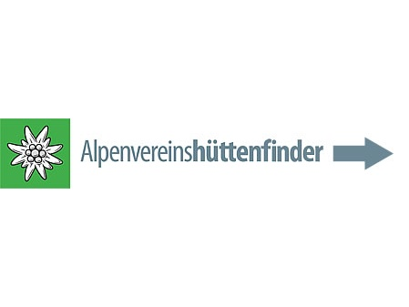 Hüttenfinder
