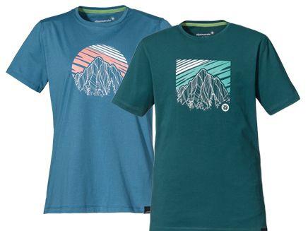 T-Shirts Twilight | Schöffel