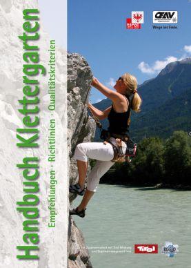Klettergarten Handbuch