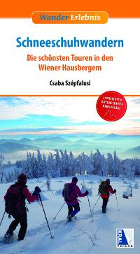 Wander-Erlebnis Schneeschuhwandern