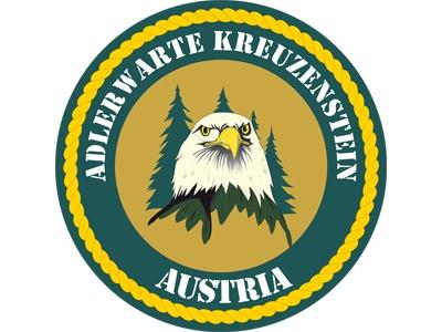 Adlerwarte Kreuzenstein