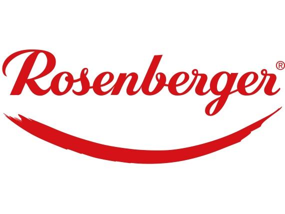 Rosenberger –  Wir haben das Rasten erfunden!
