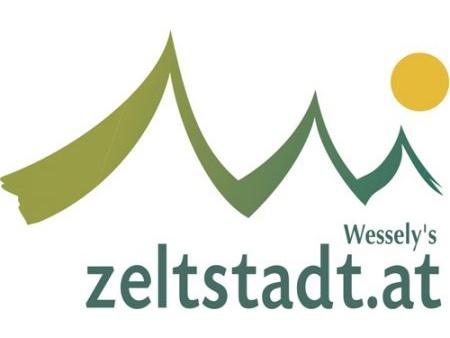 zeltstadt.at – Gerwald Wessely e.U.