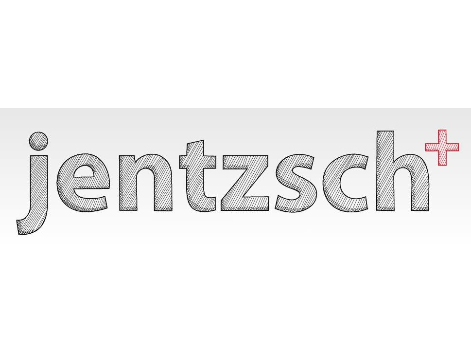 Druckerei Hans Jentzsch & CoGmbH