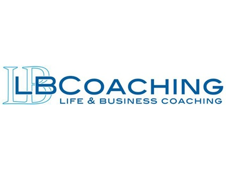 Life-Business Coaching