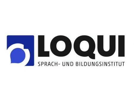 Loqui – erleben Sie das neue Sprach- und Bildungsinstitut