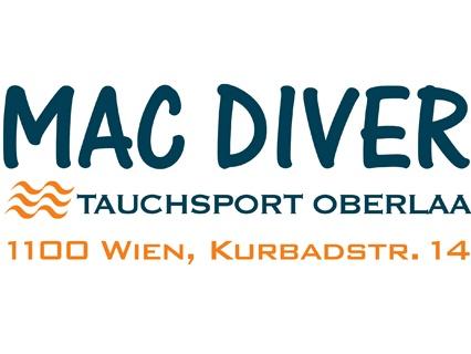 Tauchschule MAC DIVER
