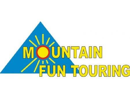 Mountain Fun Touring
