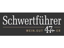 Weingut Schwertführer 47er