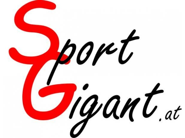 Sportgigant