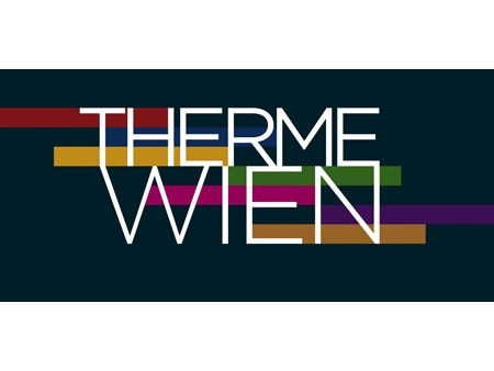 Therme Wien Thermalbad