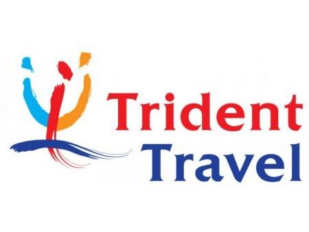 Trident Travel Reiseagentur GmbH