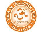 International Sri Deep Madhavananda Ashram Gesellschaft