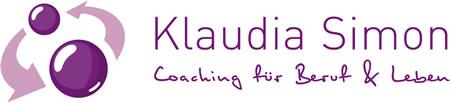 Coaching für Beruf & Leben