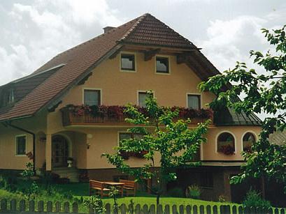 Kendlbacher/Feielhof
