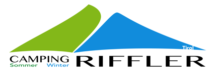 Camping Riffler