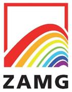 Exkursionen ZAMG