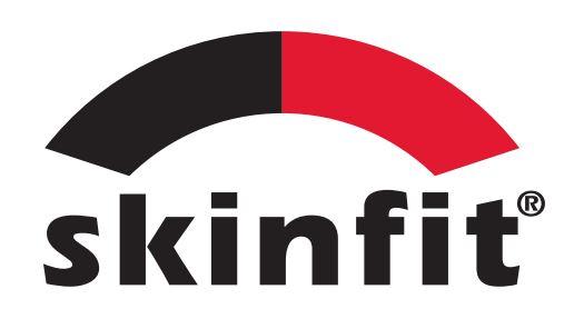 15 % Rabatt im Skinfit Shop Wien
