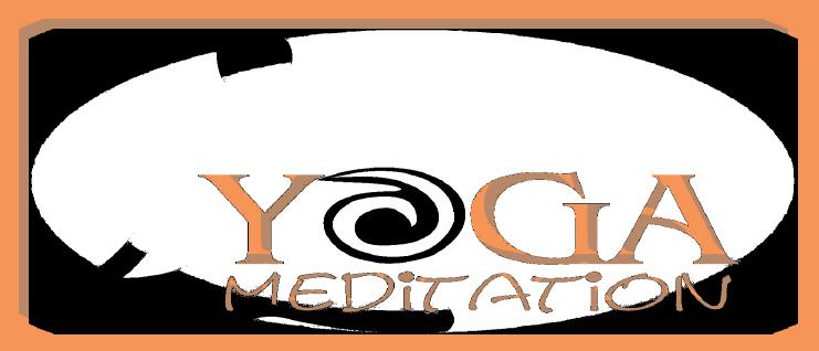 Yoga & Meditation auf der Hochschoberhütte: