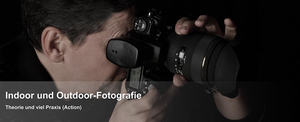 Touren Termine der Fotogruppe