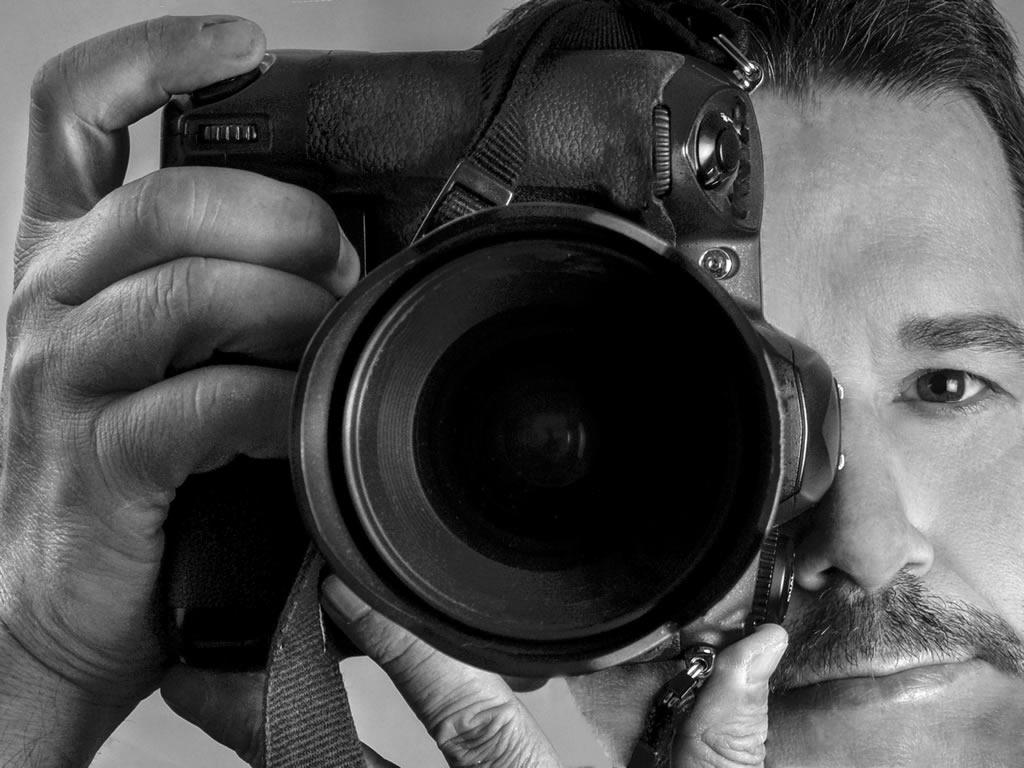 Neue Fotogruppe im Alpenverein