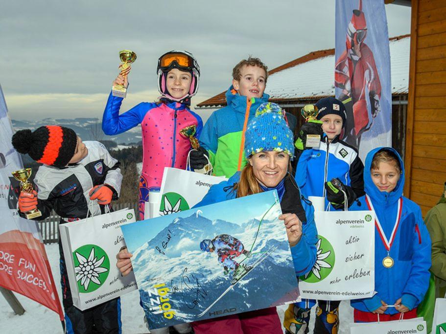 Skiclub Edelweiss