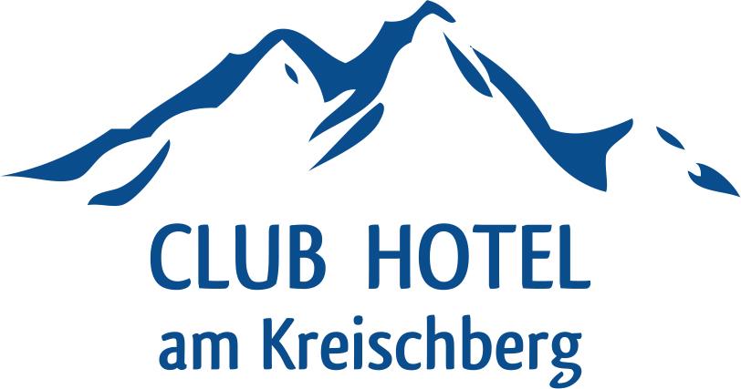 Club Hotel am Kreischberg