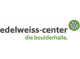 Job Angebot im Edelweiss-Center