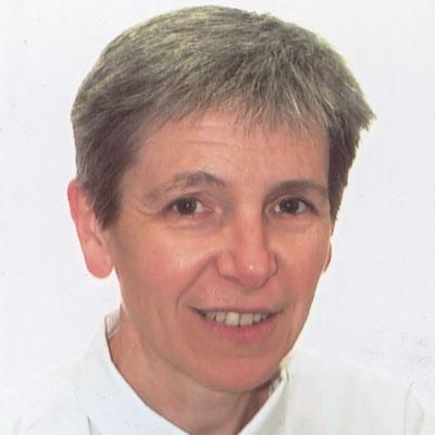 Ingeborg Fiala