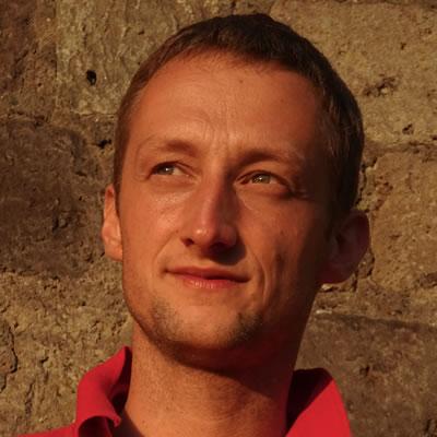 Philipp Aschenbrenner
