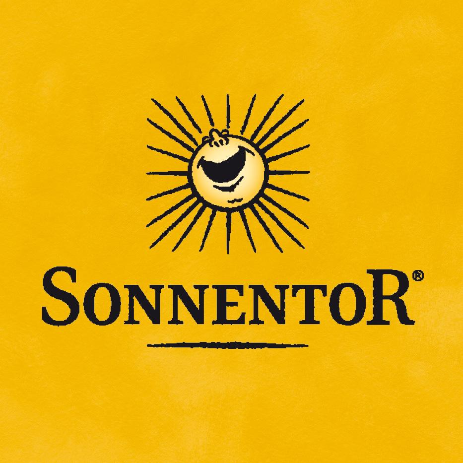 SONNENTOR – Erfolg durch alternatives Wirtschaften