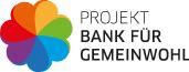 Kooperation Alpenverein Edelweiss & Projekt Bank für Gemeinwohl