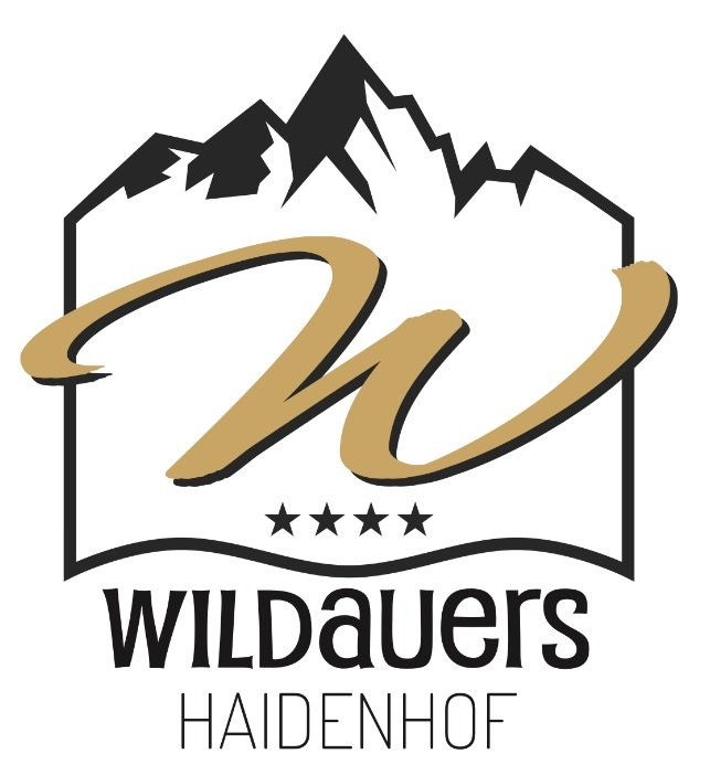 Wildauers Haidenhof