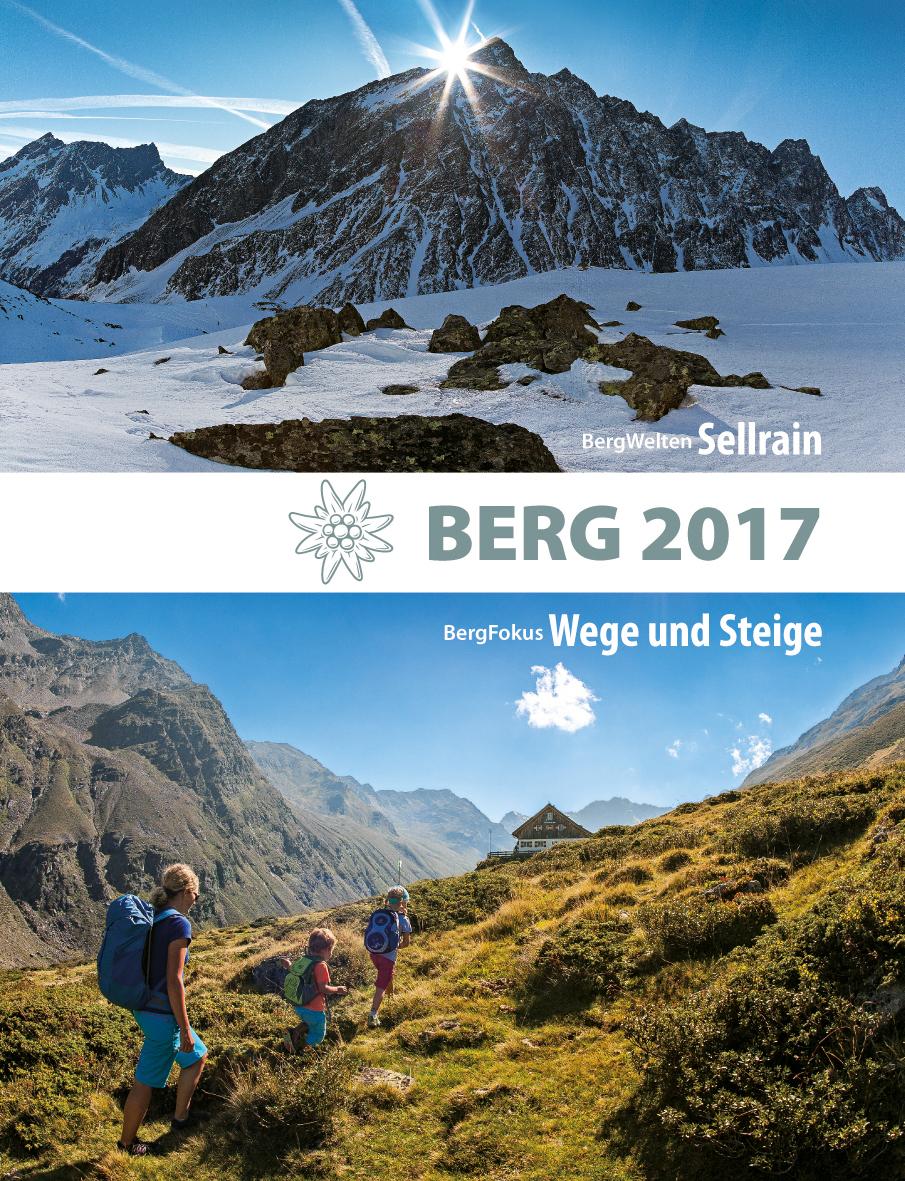BERG 2017: