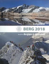 Berg 2018: