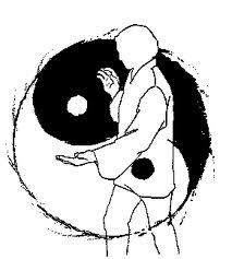 Qi Gong ab Oktober: