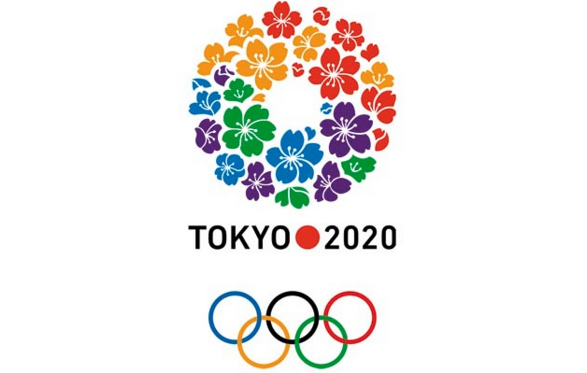 Sportklettern ist Olympisch