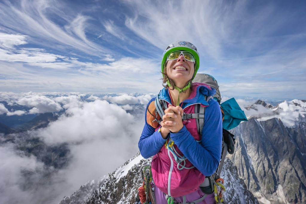 Reise- und Abenteuerfestival
