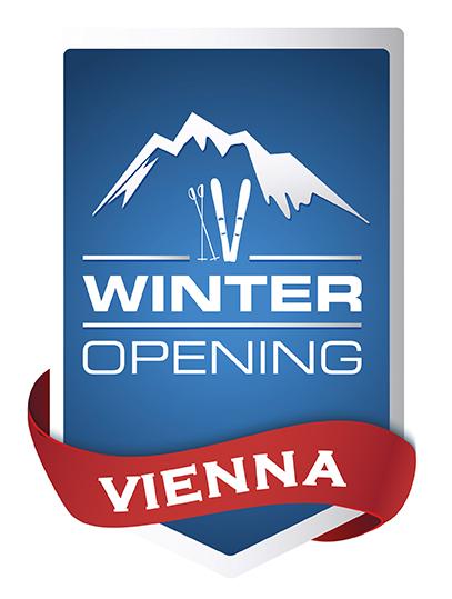 Rückblick Winter Opening Vienna 2015
