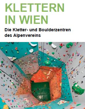 Klettern in Wien